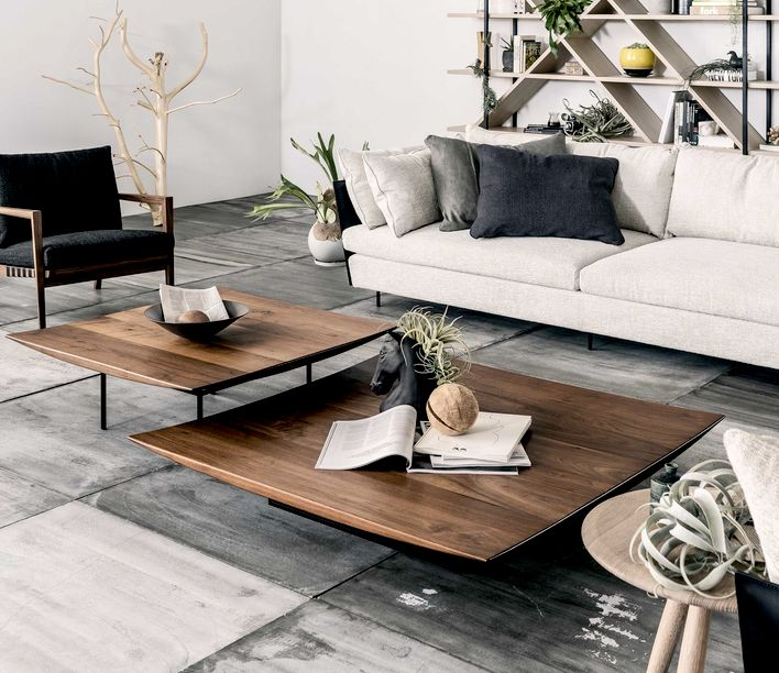 ritzwell_collection_ambient_ibizaforte2.jpg