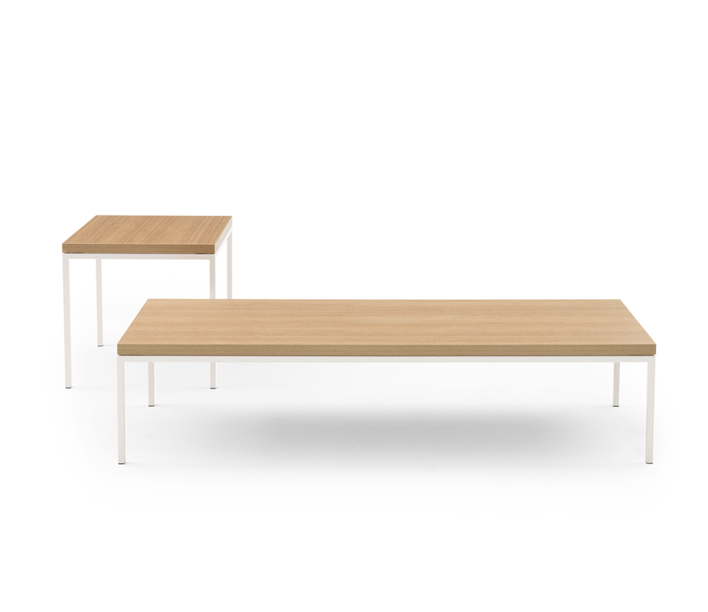 stylecraft-boxcoffeetable-02.png