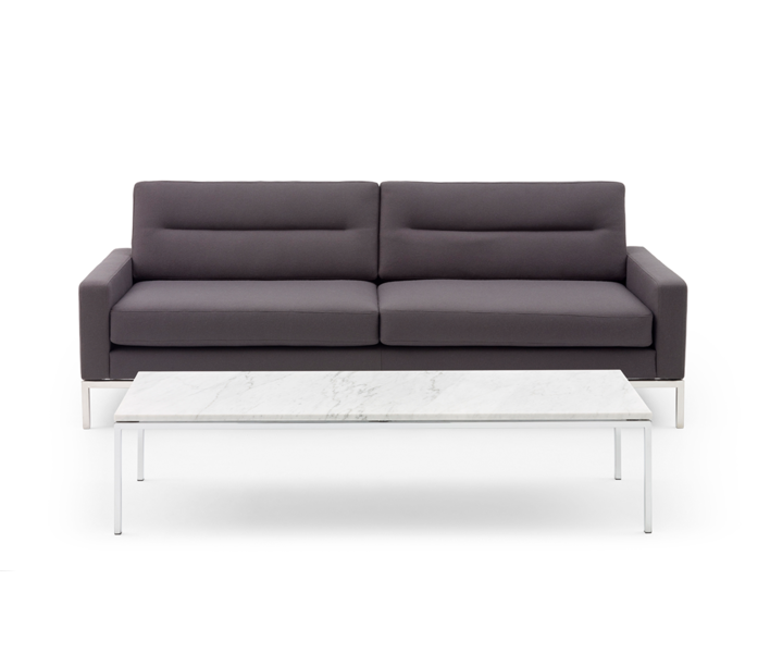 stylecraft-boxcoffeetable-03.png