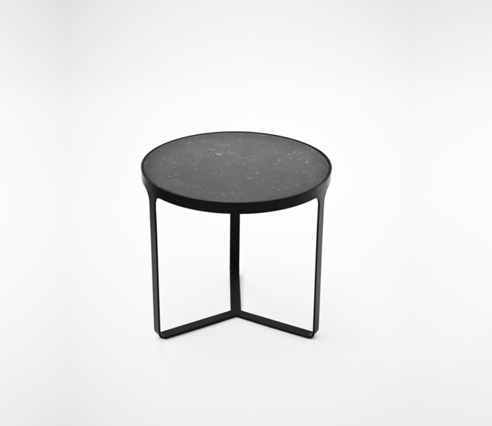 Tacchini | Cage Coffee Table | Stylecraft