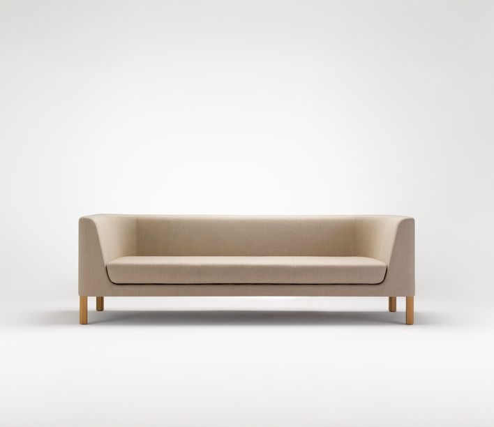 Ross Gardam   Tailored Lounge   Exclusively available from Stylecraft