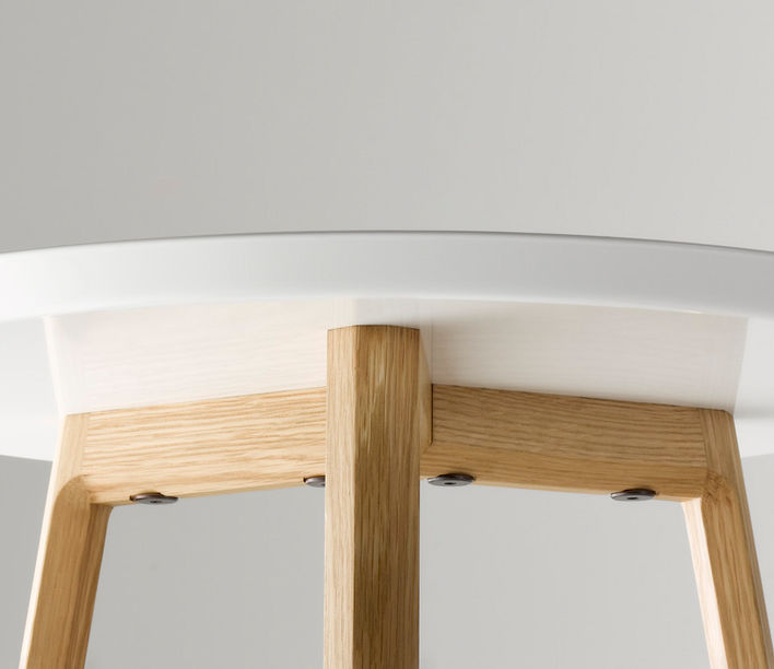 tailored_side_and_coffee_tables_3.jpg