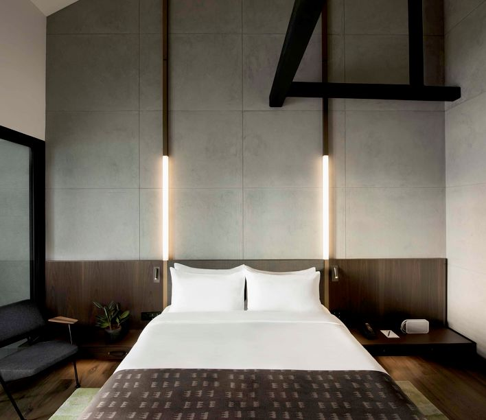 the_warehouse_hotel_warehouse_loft_2_high_res.jpg