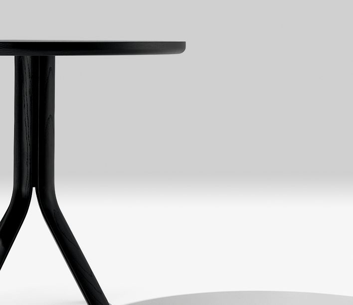 Tree Table by Sipa
