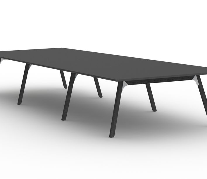 tqt-1052-xxl_-_5600x1600mm_-_black_laminate_with_matching_2mm_and_edge_with_under_bevel_sharknose_painted_black-_oak_legs_stained_black.jpg