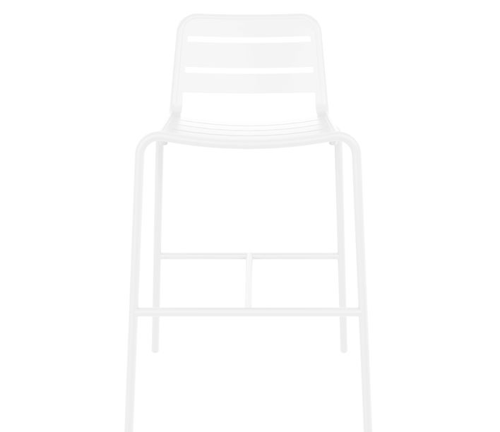 vg8126-bar_chair-alu-2.jpg
