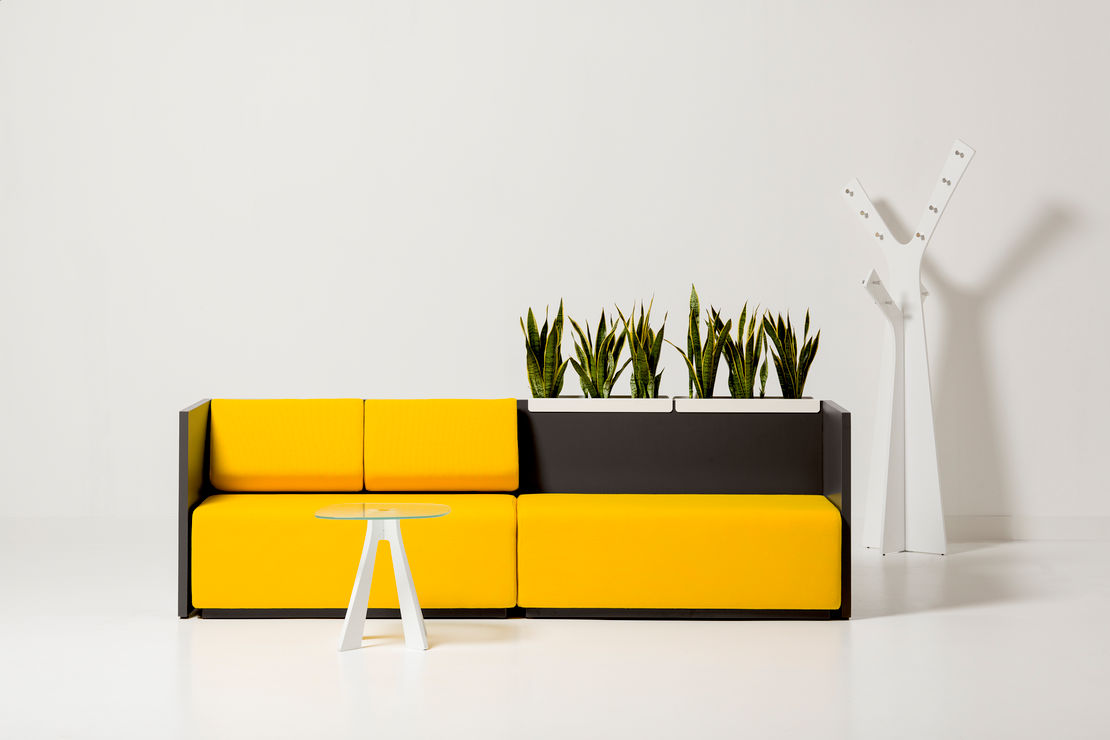 Cascando   Team Modular System   Exclusively available from Stylecraft