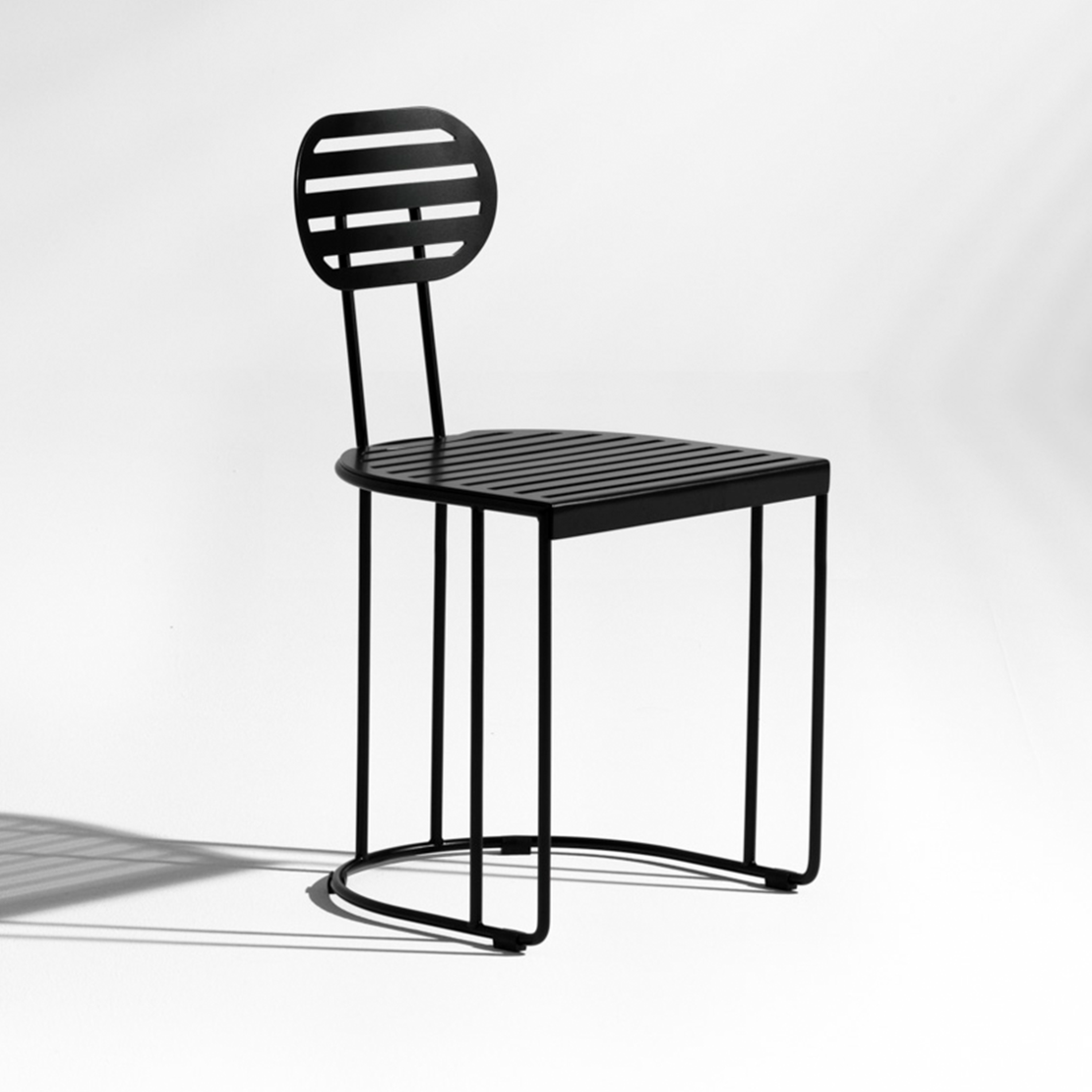 ACP Atelier | Sedis Outdoor Chairs | Exclusively available from Stylecraft