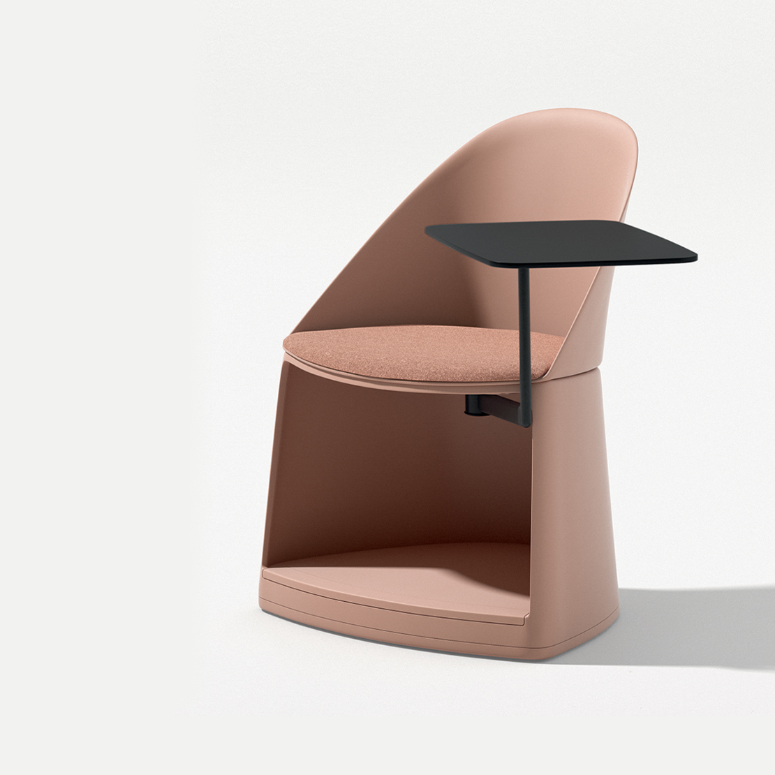 Cila Go Chair | Arper | Stylecraft