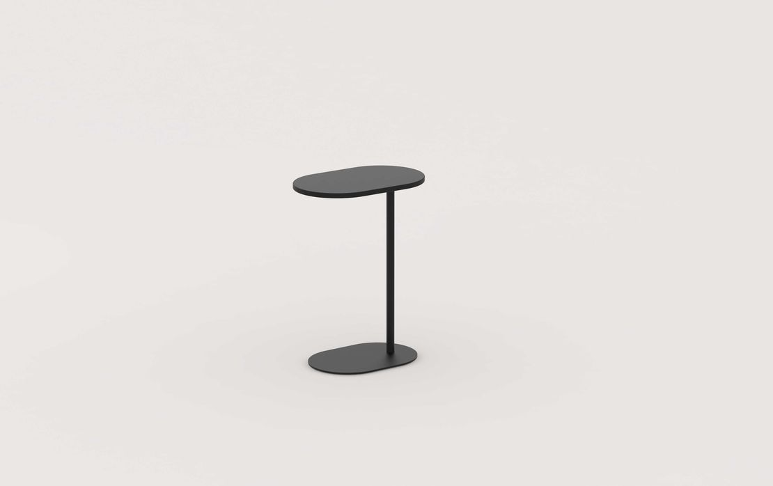 Stylecraft | Avion Occasional Table | Keith Melbourne
