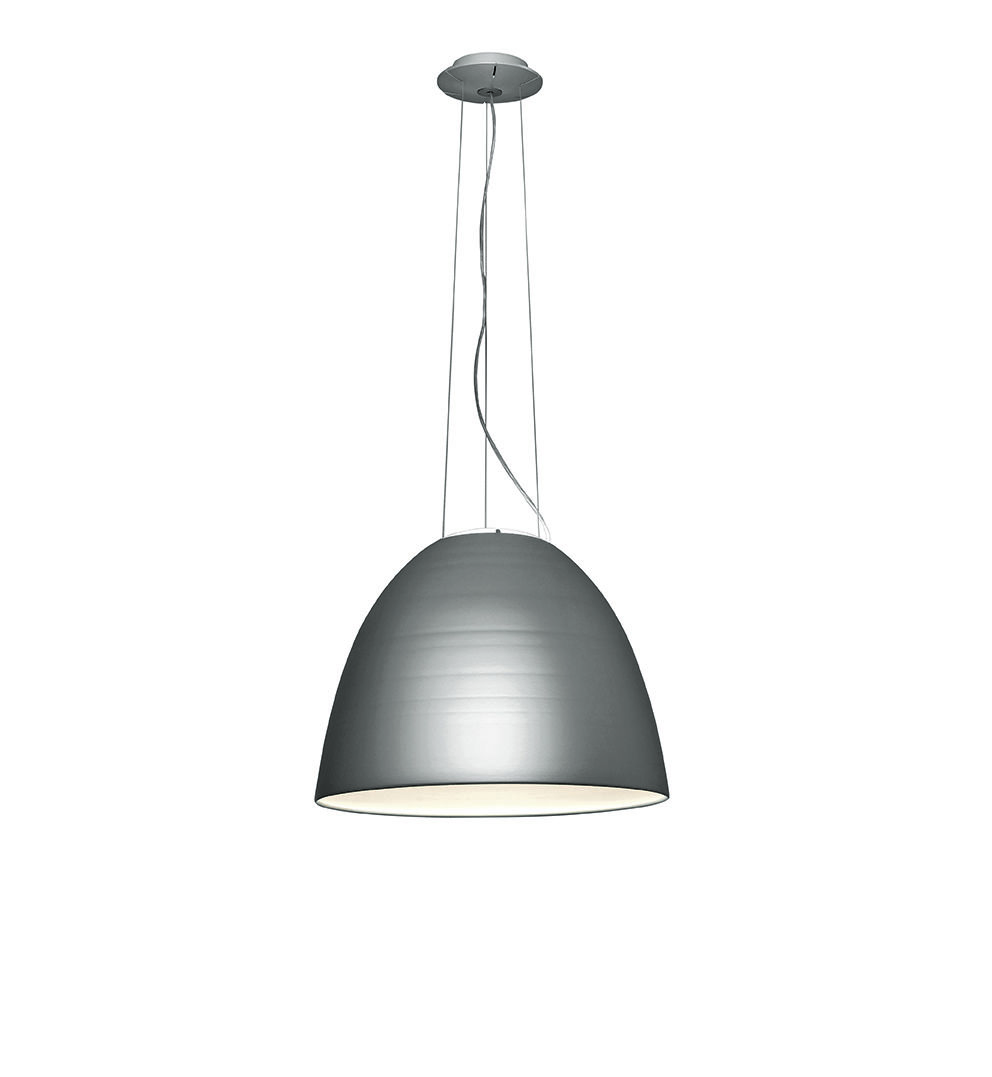 Nur Suspension   Artemide Design   Available exclusively from Stylecraft
