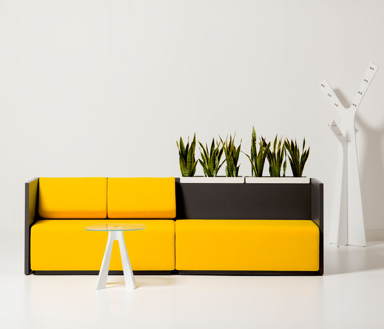 Cascando | Team Modular System | Exclusively available from Stylecraft