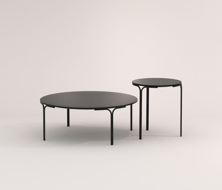 Stylecraft | Avion Coffee & Side Table | Keith Melbourne