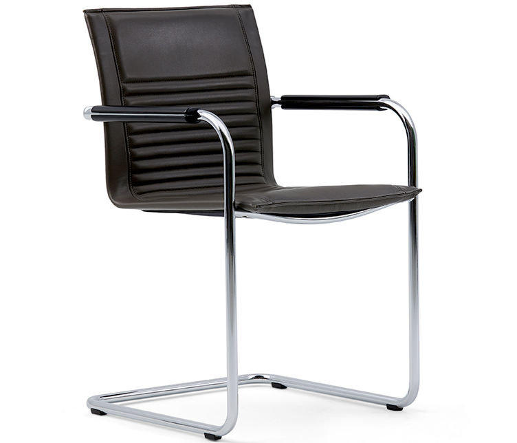 Zody Task Chair | Haworth | Available from Stylecraft