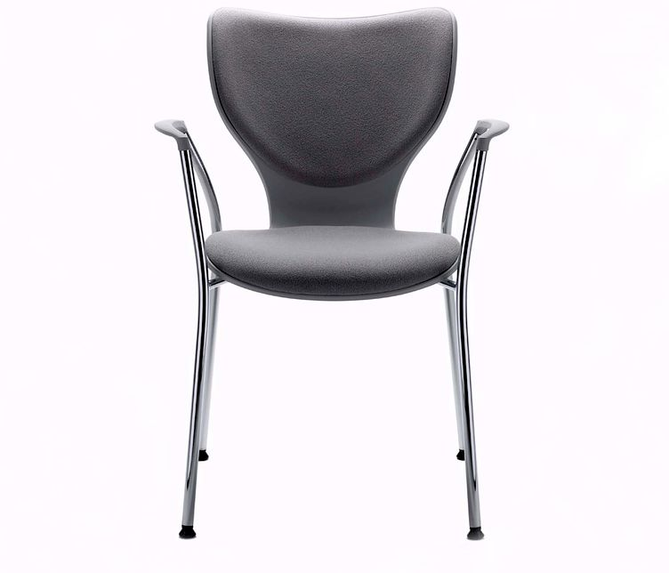 Gorka 4 - Leg Chair