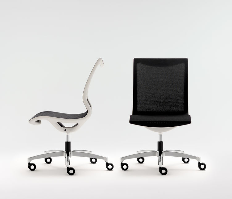 Stylecraft B8 chair