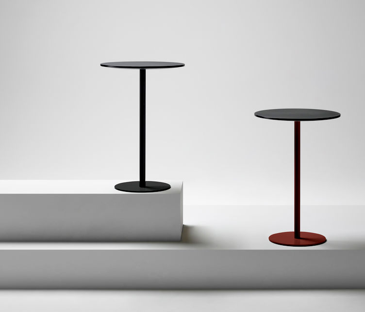 Ross Gardam | Universal Table | Exclusively available from Stylecraft