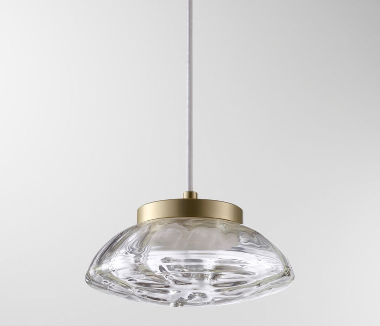 Ross Gardam | Ceto Pendant | Available from Stylecraft