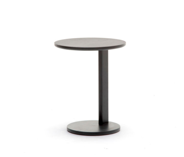 Karimoku New Standard | Elephant Side Table | Exclusively available from Stylecraft
