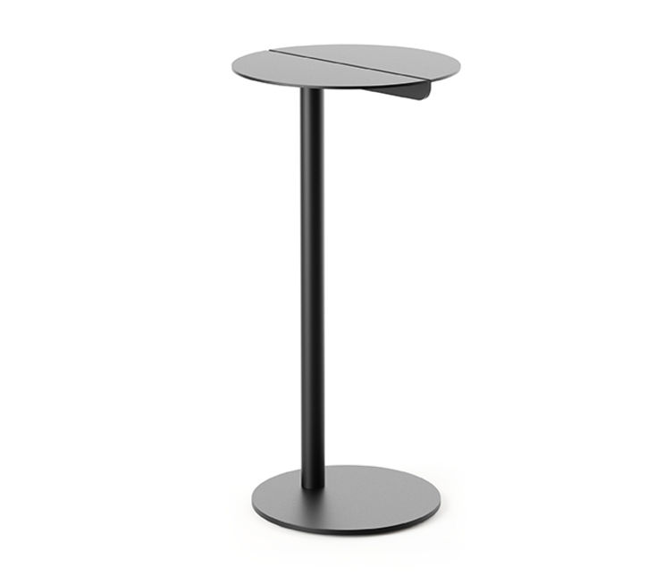 Piega Occasional Table | LEN | Available exclusively to Stylecraft