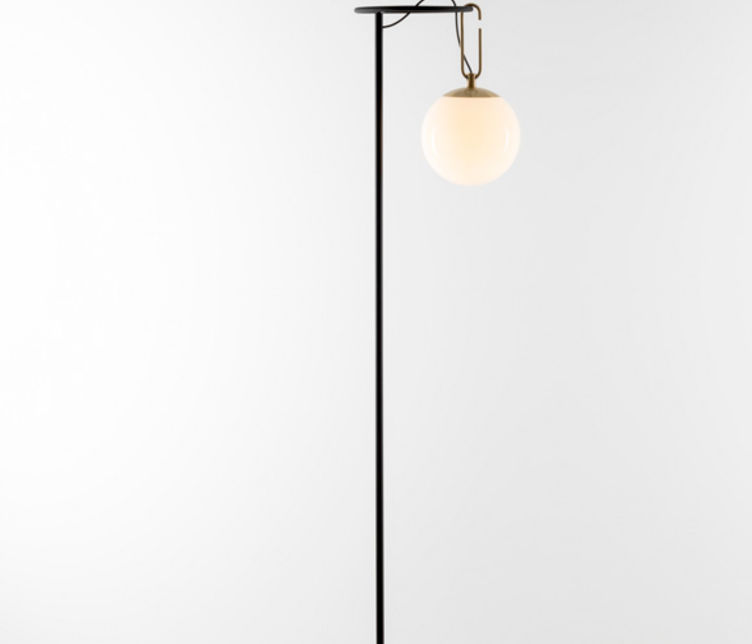 nh Floor | Artemide Design | Available exclusively from Stylecraft