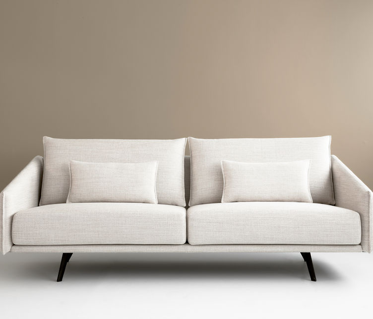 Stua   Costura Lounge   Exclusively available from Stylecraft